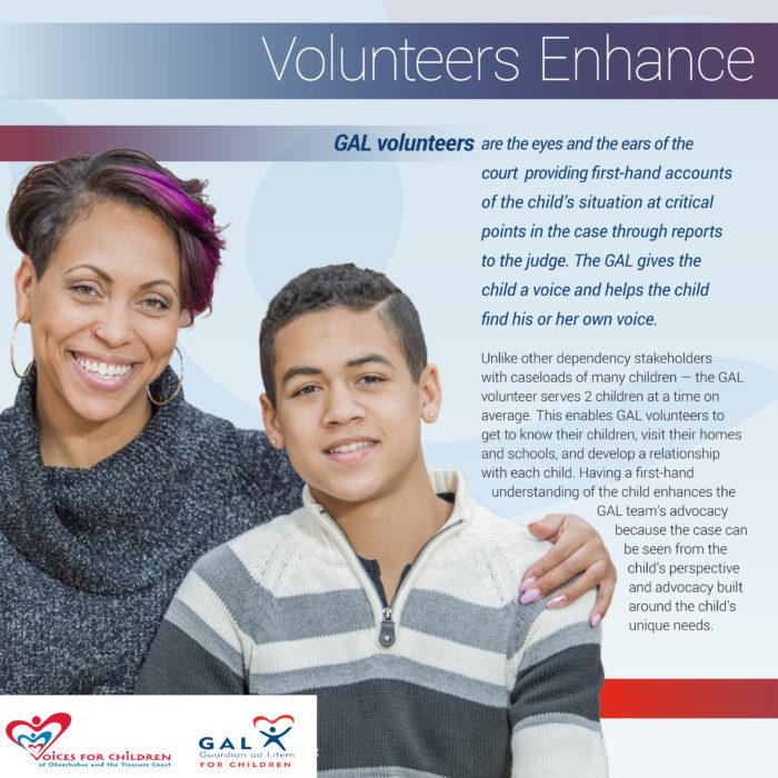 Volunteersenhance