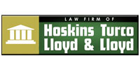 Hoskins Turco liyod & liyod