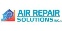 Air Repair Solutions