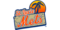 St.Lucie Mets