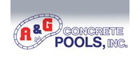 A&G Pools