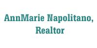 AnnMarie Napolitano Realtor
