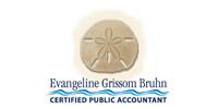 Evangeline Grissom Bruhn