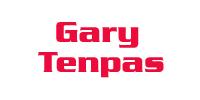 Gary Tenpas