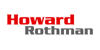 Howard Rothman