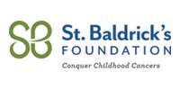 St.Baldricks