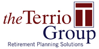Terrio Group