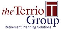 Terrio Group